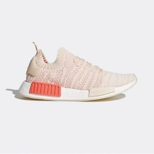 Adidas NMD fly knit size 8
